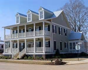 Southern Plantation House Plans by New Contest Project Southern Plantation Home Jaguwar