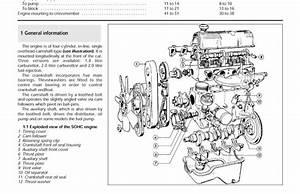 Fiesta Pdf Haynes Manual  Full Version Free Software Download