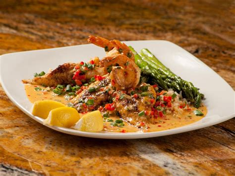 creole cuisine where to find great creole food in las vegas eater vegas