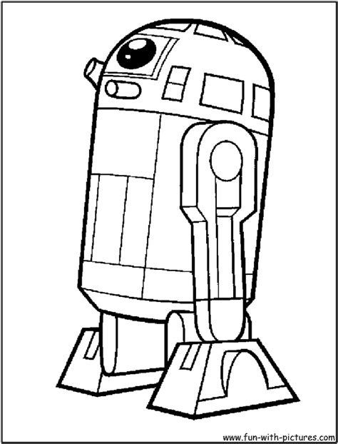 free wars coloring pages wars coloring pages bestofcoloring