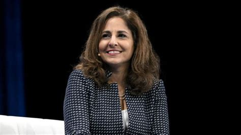 American Indian Neera Tanden to be nominated as Budget ...