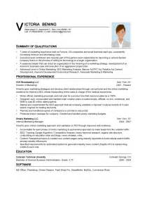 resume for mba pursuing student spong resume resume templates resume builder resume creation