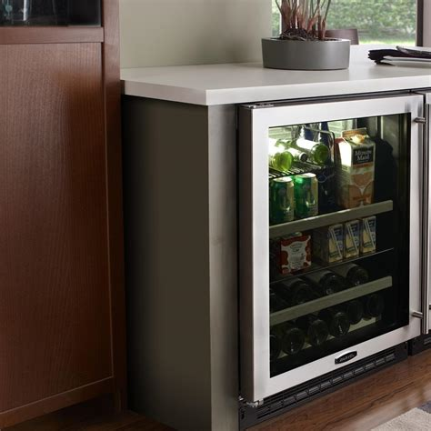 Glass Door Refrigerator As A Treasure Box For Your Hot Day. Color For Walls In Living Room. Ranch Living Room Ideas. Mirrors For Living Room Ikea. Navy Blue Living Room Decorating Ideas. Area Rugs For Dining Room. Clock Living Room. Victorian Style Living Room. Red Wall Living Room