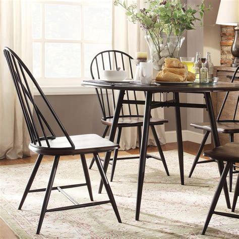 overstock dining room sets home furniture design