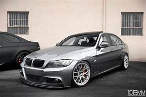 Bmw Serie 3 Forum : post your favorite photos page 3 bmw 3 series e90 e92 forum bmw pinterest bmw ~ Medecine-chirurgie-esthetiques.com Avis de Voitures