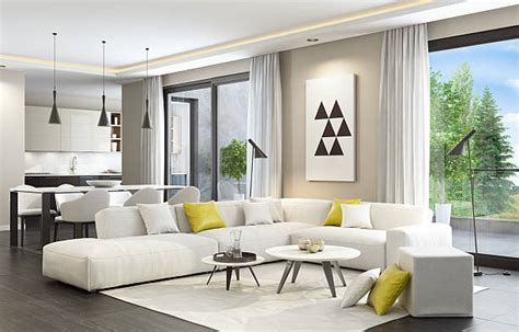 top  living room stock  pictures  images istock