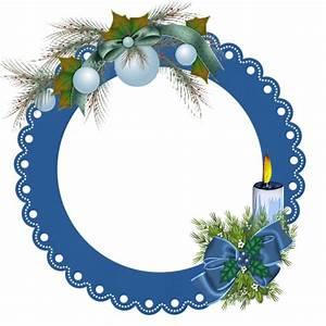 Christmas frames, png, frames | Christmas Clip Art ...