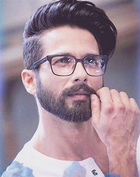 love   inshaallah     hair styles