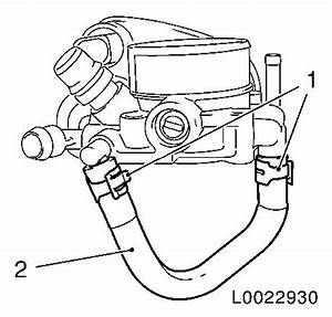 vauxhall astra h wiring diagram vauxhall free engine With wiring harness boot