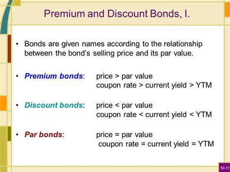 25618 Bond Price Volatility And Coupon Rate by Relationship Of Duration With Yield To Maturity And Coupon