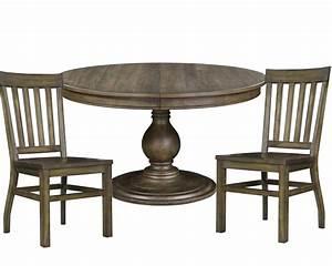 Set Table Rond : dining set with round table karlin by magnussen mg d2471 22set ~ Teatrodelosmanantiales.com Idées de Décoration