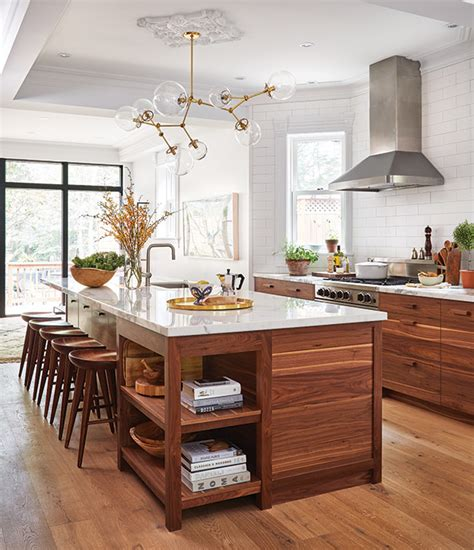 Top 10 Best House & Home Kitchens Of 2015