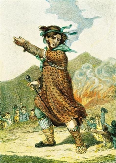 Swing Away Definition by What The Luddites Really Fought Against History