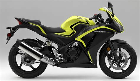 cbr sports bike price 2016 honda cbr300r review specs pictures videos