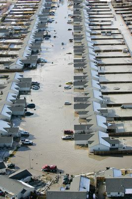 flood victims seek justice las vegas review journal