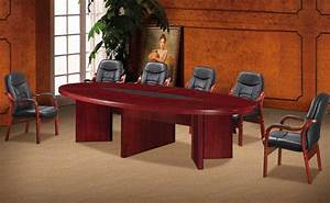 Office Furniture Suppliers Home Furniture Forest