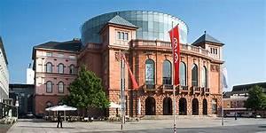 Staatstheater Mainz Kleines Haus : grebner ingenieure mainz staatstheater mainz ~ Bigdaddyawards.com Haus und Dekorationen