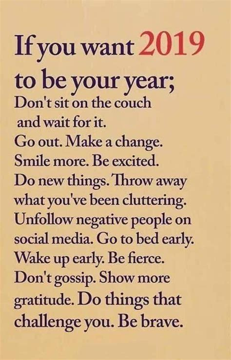 motivational  year quotes inspiration   friends