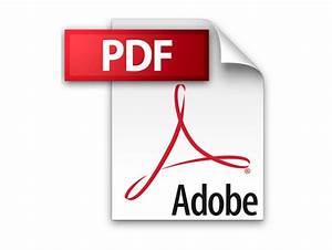 Adobe  La Empresa Del Pdf Soluciona 42 Agujeros En Reader