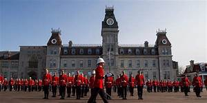 Royal Military College Of Canada Scrutinized Over Suicides ...