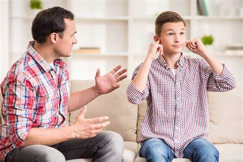 year  child behaviour kiwi families