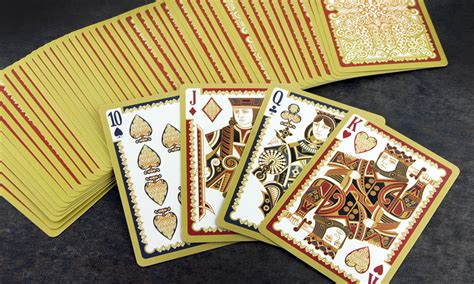 buy magic tricks bicycle bellezza playing cards