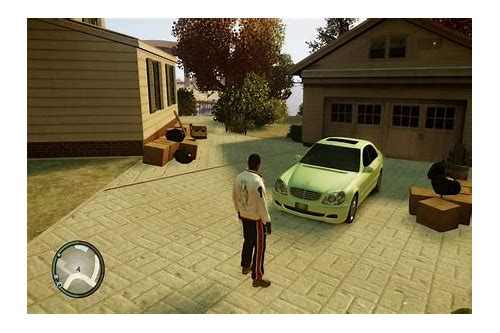 grand theft auto 4 online game download