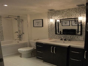 small bathroom makeover ideas small bathroom makeovers bathroom design ideas and more