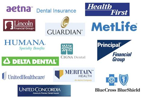 Dental Insurance  Smiledesigncenterus. Cheapest Way To Ship Furniture. How To Fix A Kinked Neck Foglight For Oracle. List Of Narcotic Drugs Email Archive Solution. Management Degree Career Options. Septic Tank Pumping Frequency. Denver Child Custody Attorney. Free Conference Call Google Voice. How Do You Backup Your Mac Notre Dame Majors