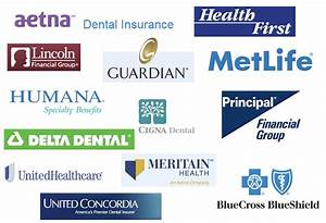 Cigna Dental Insurance with Best Picture Collections