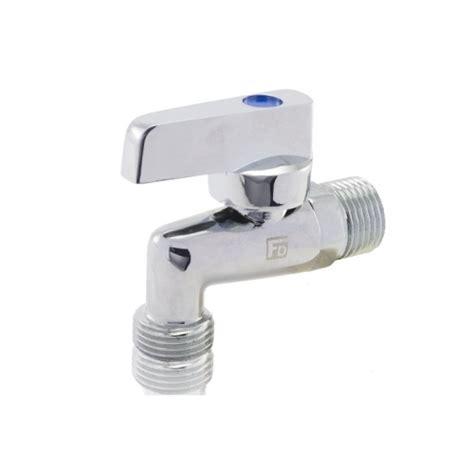 lavastoviglie sotto lavello rubinetto sottolavello per lavastoviglie