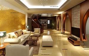 Interior Designer Trivandrum Architectural Design Firm