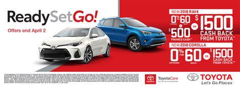 Toyota Dealership Virginia ourisman chantilly toyota northern virginia toyota