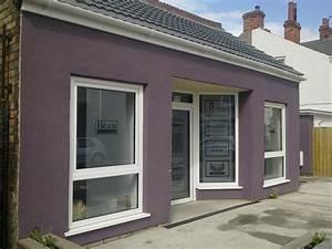 Garage Salon : ulisa barn conversion planning application ~ Gottalentnigeria.com Avis de Voitures