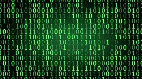 binary code wallpaper  images