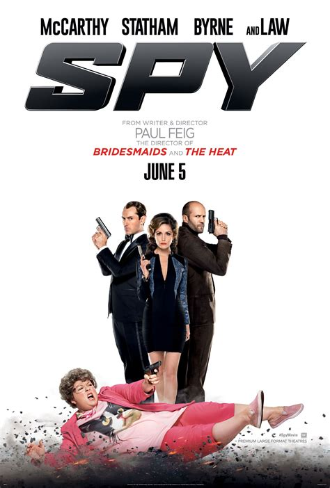 spy review collider