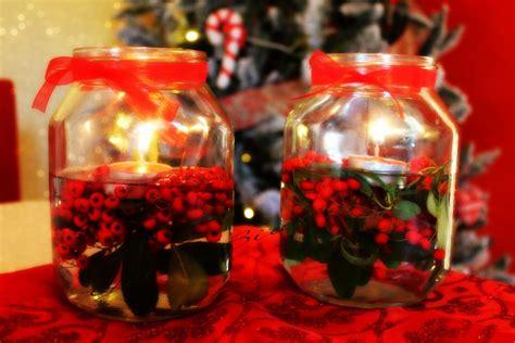 decorare bicchieri di vetro decorare bicchieri di vetro per natale we02 187 regardsdefemmes