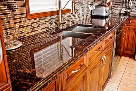 what paint colors go with brown granite countertops 187 4k