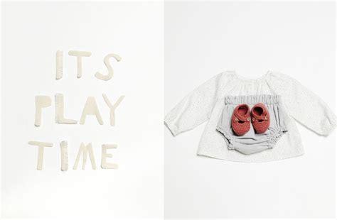 zara baby collection february  jelanie