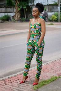 Best 25+ Ghana fashion ideas on Pinterest   Africa fashion African style and Afro style