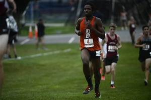 Men's Cross Country to Compete at Lehigh's Paul Short Run ...