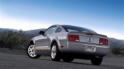 1080p Ford Mustang Hd Wallpaper by Wallpaper Hd Wallpapers 1080p Ford Mustang