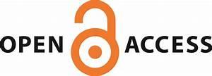 English-high resolution - Open Access Week