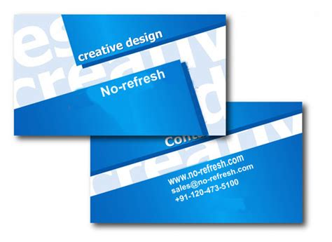 Perfect Solution To Expend Your Best Business Cards Perth Black Owned Custom Money Background And Gold Designs Water Glitter Printers Brisbane