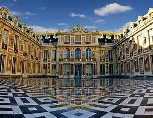 Boutique Chateau De Versailles : ch teau de versailles france indietravelnet ~ Dailycaller-alerts.com Idées de Décoration