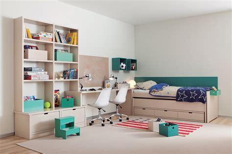 chambre une personne lit 1 personne liso movil pour chambre enfant et ado