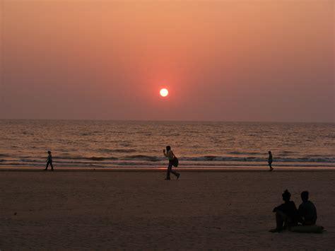sunset mumbai wallpapers sunset mumbai stock