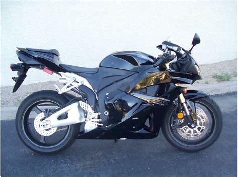honda 600rr for sale 2012 honda cbr 600rr for sale on 2040 motos