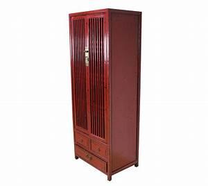 peking slat cabinet wardrobe hong kong chinese With kitchen cabinets lowes with hong kong wall art