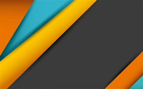 Abstract Line Wallpaper by Wallpaper Colorful Lines Hd Abstract 900